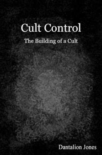 A Rare Insight Into Life Inside A Religious Cult