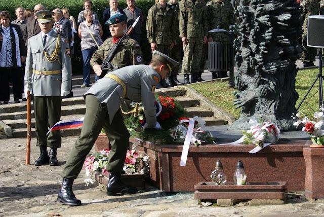 68 rocznica Operacji karpacko–dukielskiej - DSC09873_1.JPG