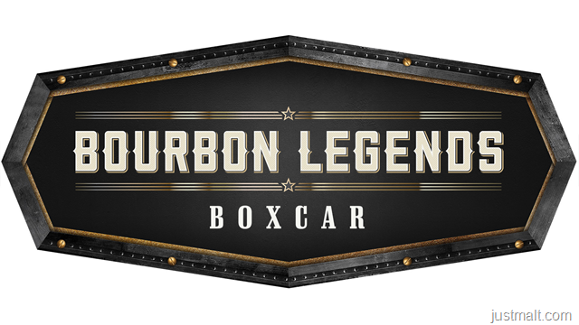 Bourbon Legends Boxcar Tour, An Immersive Pop-Up Bourbon Experience, Announces 2018 Tour Schedule