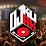 DJ Ku Rx's profile photo