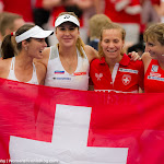 Team Switzerland - 2016 Fed Cup -DSC_2684-2.jpg