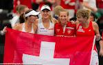 Team Switzerland - 2016 Fed Cup -DSC_2684-2.jpg