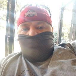 user Kevin Hickman apkdeer profile image