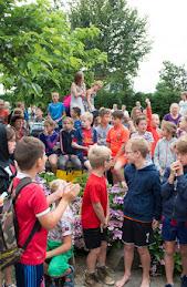 2016-07-29-blik-en-bloos-fotografie-zomerspelen-147.jpg