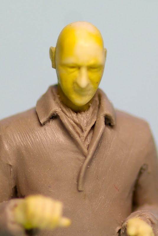 La sculpture de figurine ou comment j'y arrive - Page 2 _IGP5632