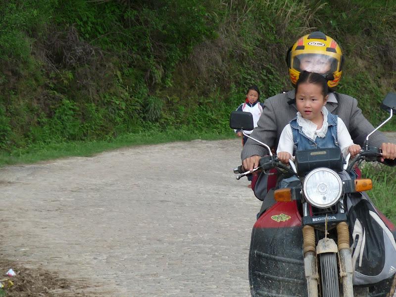 Chine .Yunnan,Menglian ,Tenchong, He shun, Chongning B - Picture%2B1013.jpg