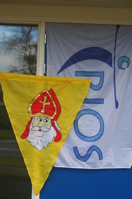 Sinterklaas 2013 - IMG_6614.JPG