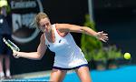Karin Knapp - Hobart International 2015 -DSC_3775.jpg