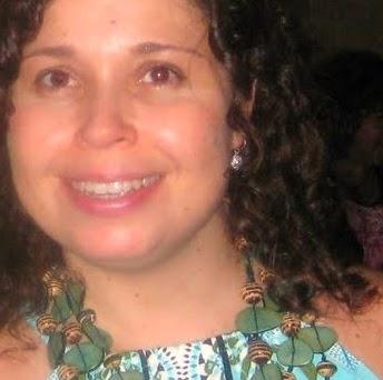 Renata Dickerson