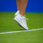 Laura Robson - AEGON Internationals 2015 -DSC_1171.jpg