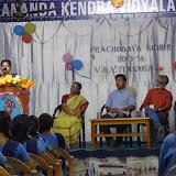 Prachodaya Camp at vkv itanagar (32).JPG