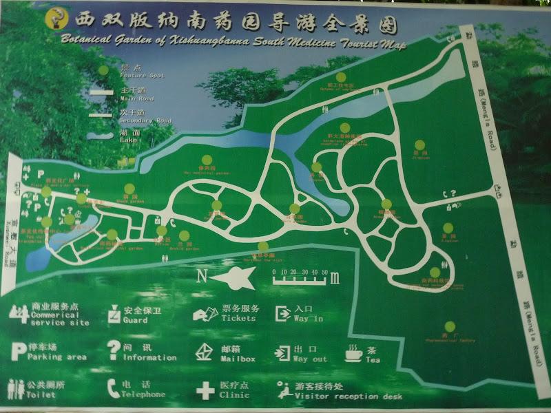 Chine .Yunnan . Lac au sud de Kunming ,Jinghong xishangbanna,+ grand jardin botanique, de Chine +j - Picture1%2B559.jpg