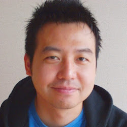 Masakazu Muraoka