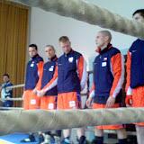 1.Liga Praha-Liberec 12 2007