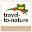 travel-to-nature - Costa Rica, Kuba und ganz Mittelamerika's profile photo