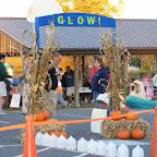 GLOWFest 2007