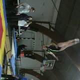 Interclub DMT Altis Hulshout nov 2012 - IMGA0058.JPG