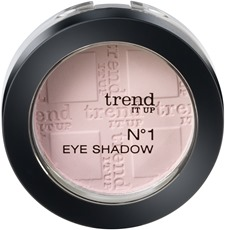 4010355224798_trend_it_up_No_1_Eyeshadow_100