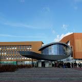 Open Huis nieuwe gemeentehuis Lochem