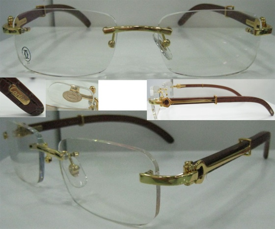 oakley glasses cheap s2ey  oakley glasses cheap