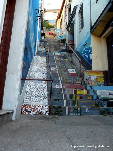 Valparaiso Grafitti - P1010032.JPG