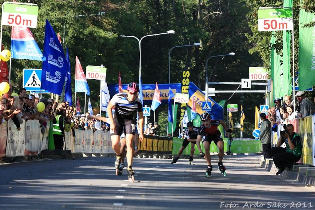13.08.11 SEB 5. Tartu Rulluisumaraton - sprint - AS13AUG11RUM229S.jpg