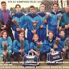 DVS A1 Kampioen Veld 1993.jpg