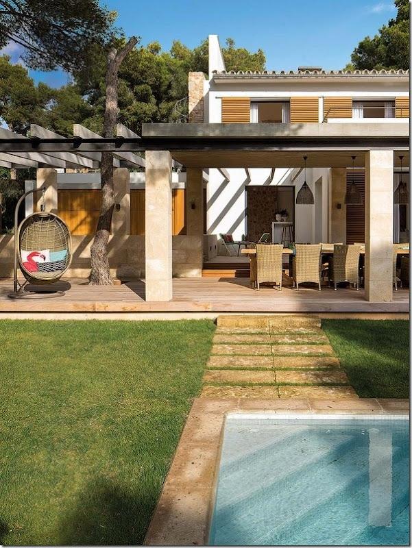 case-interni-verde-giallo-stile-retro-vintage-15