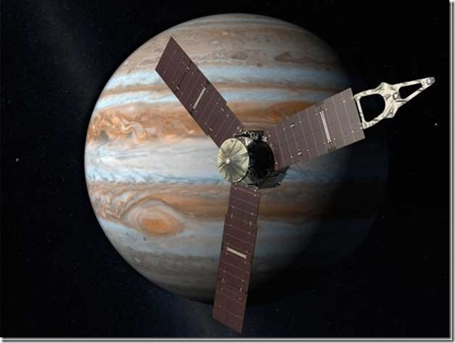 Noticia-151622-nasa-juno-jupiter_thu