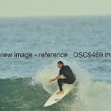 _DSC9469.thumb.jpg