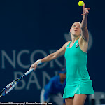 Kaia Kanepi - Brisbane Tennis International 2015 -DSC_8024.jpg