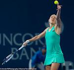 Kaia Kanepi - Brisbane Tennis International 2015 -DSC_8024.jpg
