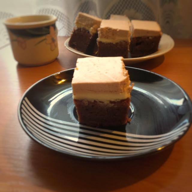 ciasto z dyni, ciasto z dynią, ciasto tort, ciasto z serkiem mascarpone, tort z dyni, tort z dyni z serkiem mascarpone