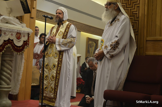 Ordination of Deacon Cyril Gorgy - _DSC0453.JPG