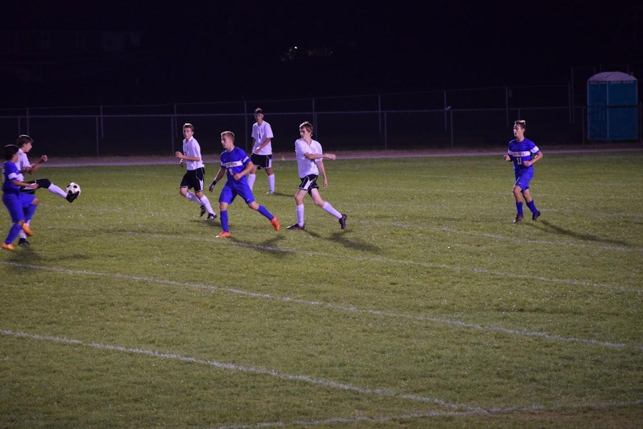 Boys Soccer Line Mountain vs. UDA (Rebecca Hoffman) - DSC_0343.JPG