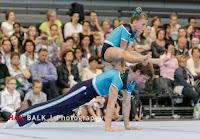 Han Balk Fantastic Gymnastics 2015-8648.jpg