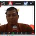 Bengkulu, 27 April 2021, Pukul 09.00-selesai, di Kantor DPW PKS Bengkulu
