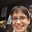 Jocelyn Dickman's profile photo