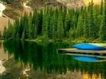 landscape025_OKcr