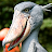 nortca actron avatar image