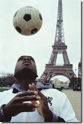 Nike x Off-White Football Mon Amour (36)