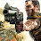 Gun Games's profile photo
