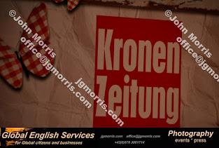 WienerWiesn25Sept15__790 (1024x683).jpg