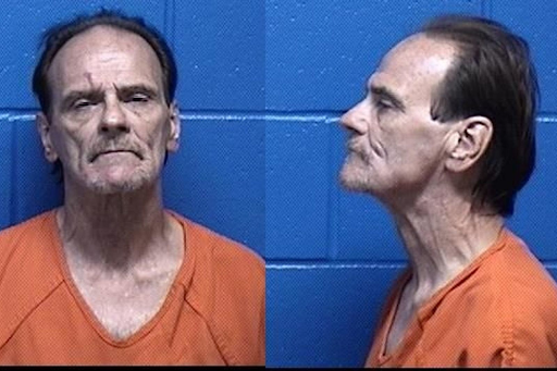 Missoula man arrested for pointing a gun at hospital security