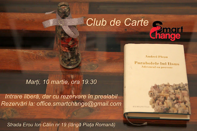 zzz. club_parabole