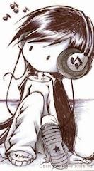 Music_Girl.jpg