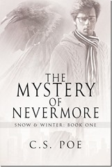 o-the-mystery-of-nevermore_thumb1 (1)