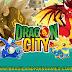 Download Dragon City v4.14 APK Full - Jogos Android