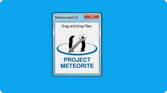 Repair-Damaged-MKV-Files-with-Meteorite