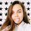 Elisabeth Halbig's profile photo